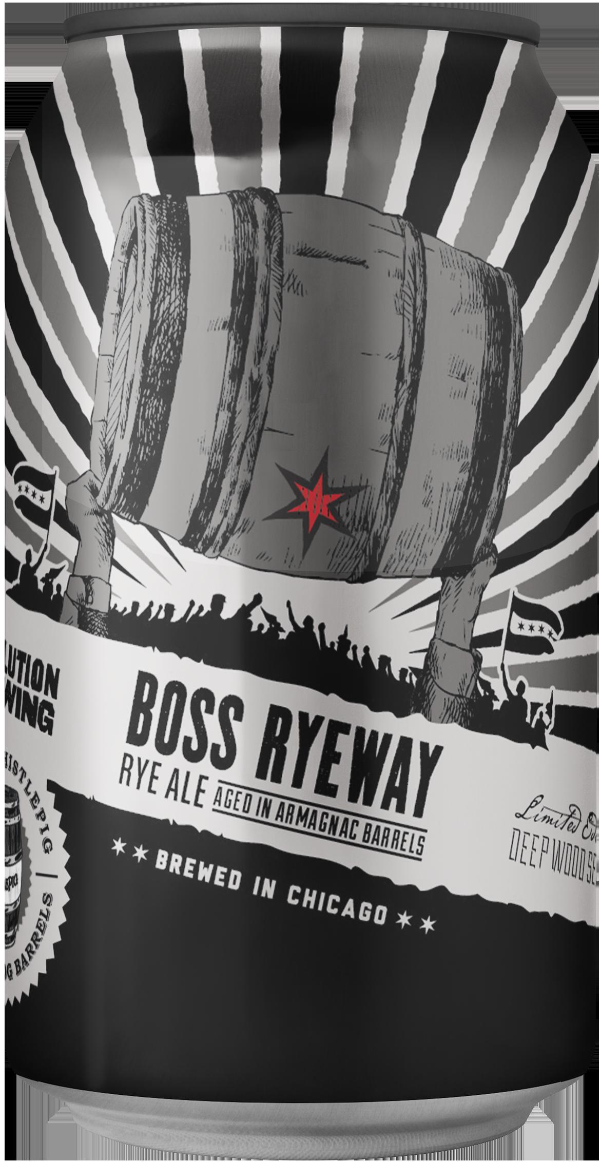BossRyeway.Web2.png