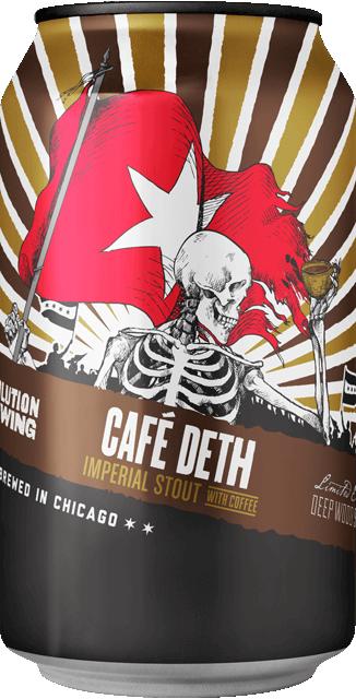 CafeDeth-WebCan.png