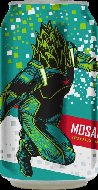 Mosaic-Hero