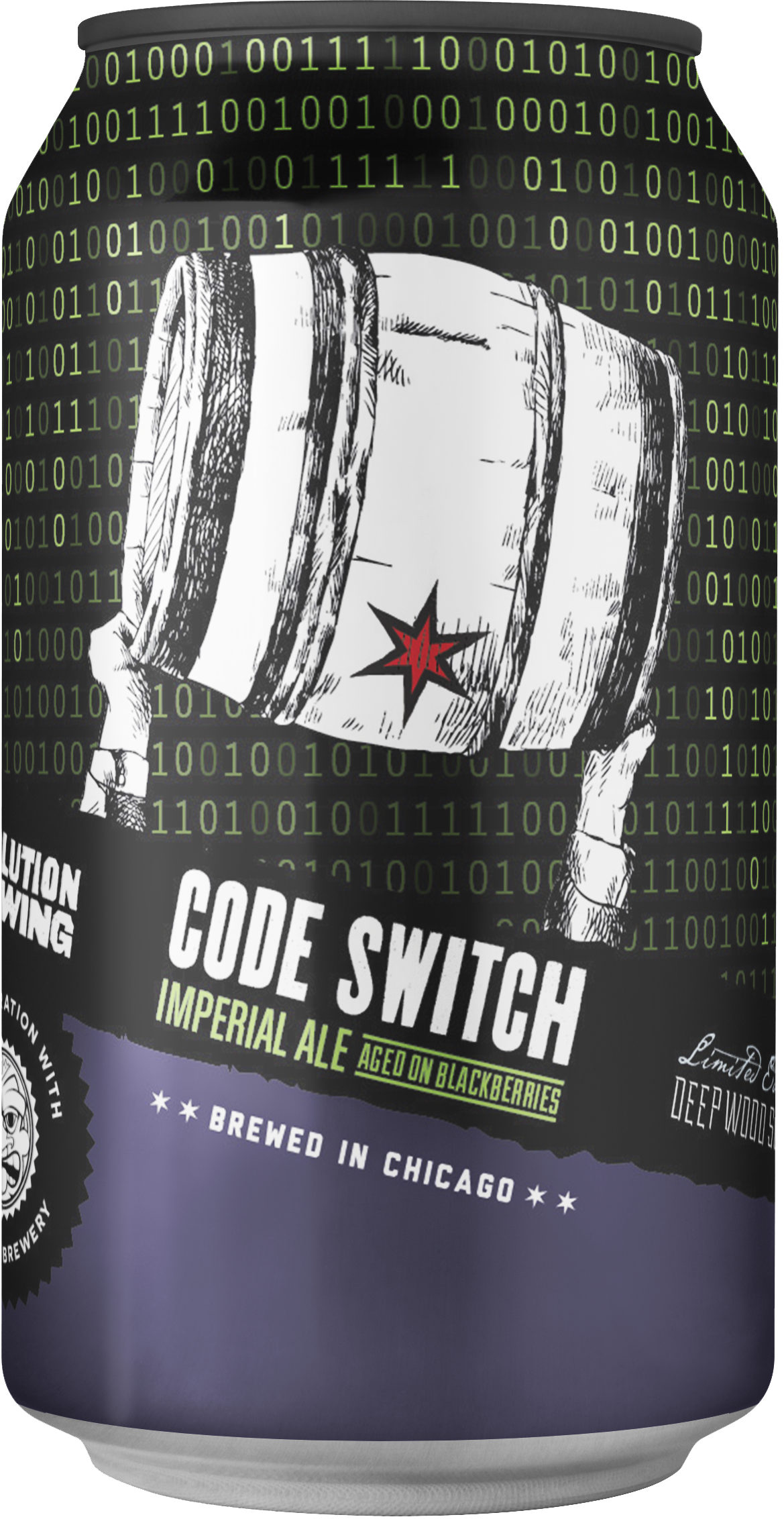 CodeSwitch.Web.png