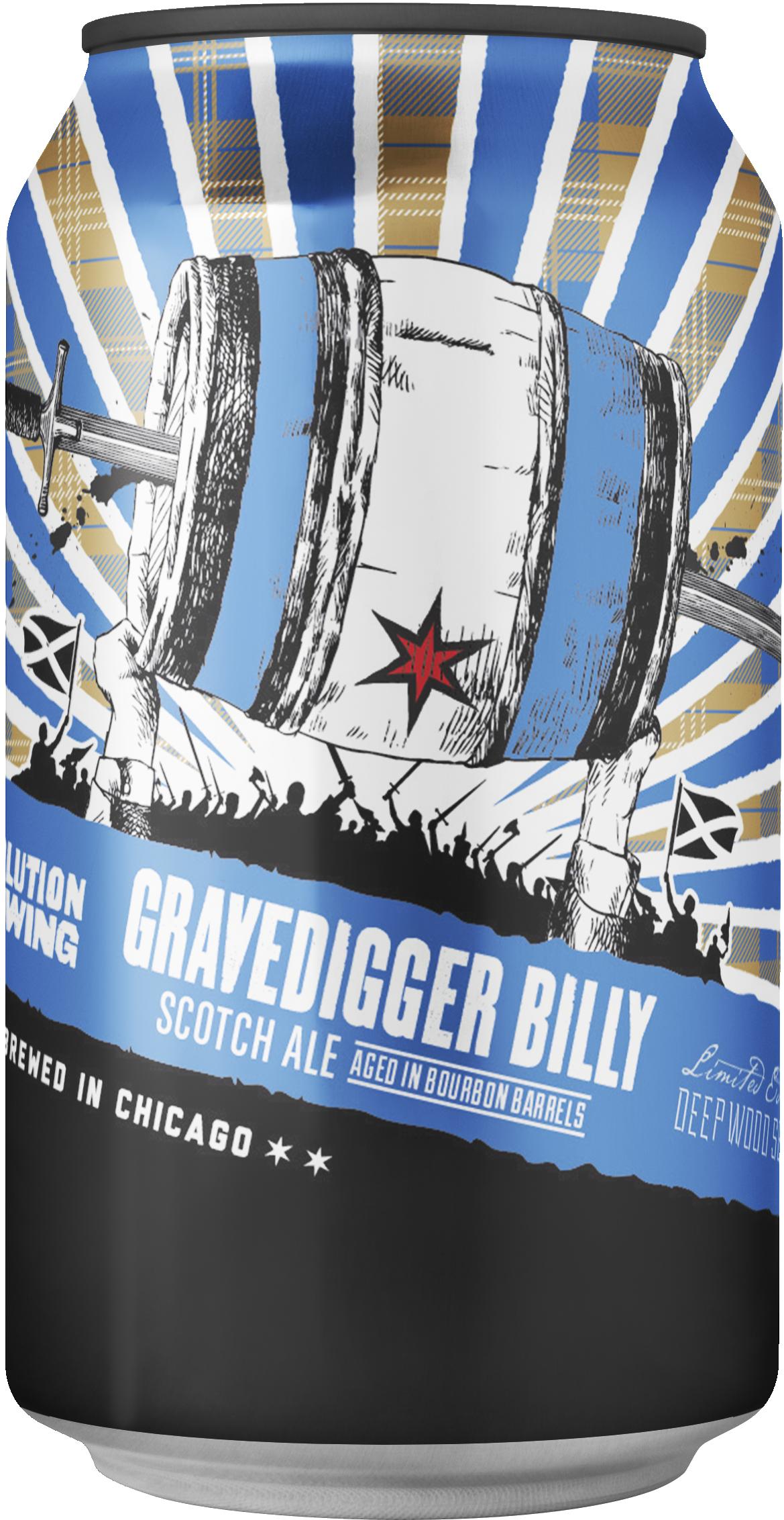 GraveDiggerBilly.Web.png
