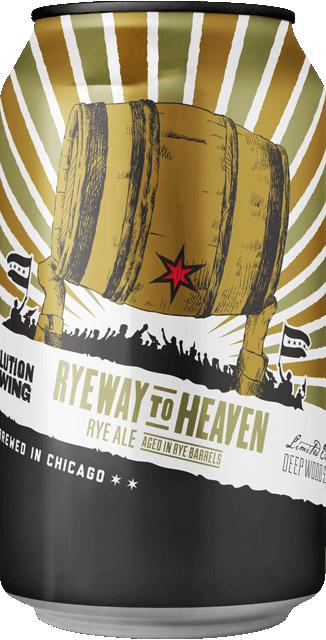 RyewaytoHeaven-WebCan.png