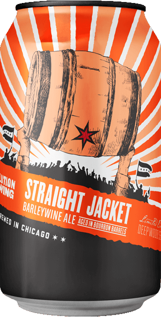 StraightJacket-WebCan.png