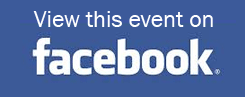 event-facebook.png#asset:41445